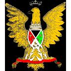 Logo Comune di Aidone